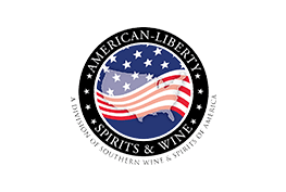 AMERICAN LIBERTY SPIRIT WINE