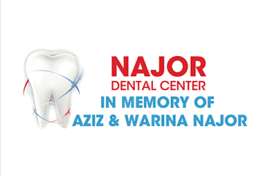 Najor Dentil