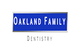 Oakland Family Dentistry